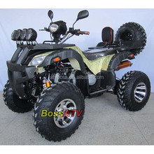 150cc automatic ATV 200cc automatic ATV 250cc automatic ATV