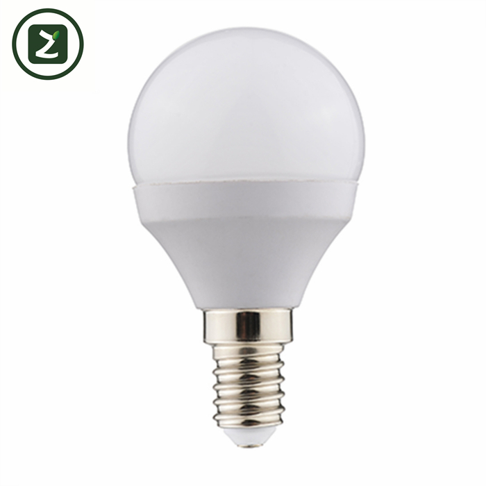 e14 led night light bulb, ERP led bulb E14, free sample LED lighting