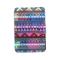 Flip leather case cover for samsung pad, laptop case for samsung galaxy tab
