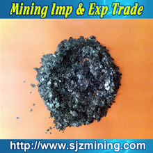 6-10mesh biotite mica for decoration