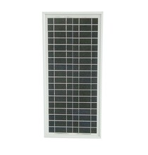 pv solar panel price roofing sheets for charging cell phone