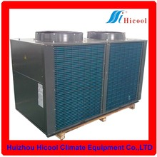 Central Air Conditioner Price