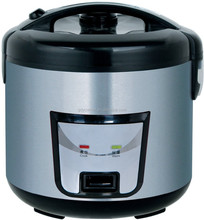 pressure cookers rice cookers & steamers