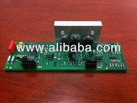 Main power Board Electronic parts for Heidelberg printing machine SVT91.101.1112