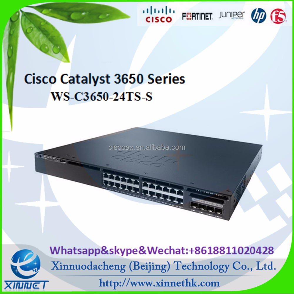 Wholesale Cisco Switch Price Online Buy Best 2960 S With Lan Base Vs Ip Hot Sale Strongprice Strong Strongcisco