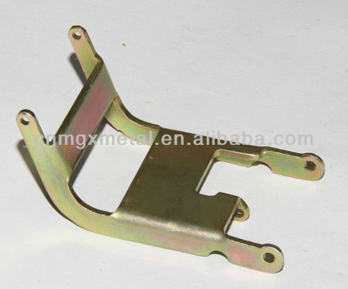 High Quality metal stamping bending machine accessories
