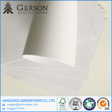 Waste Paper Carton Triplex Board