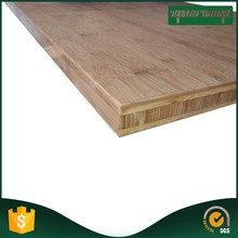 plywood seconds , weight 18mm plywood