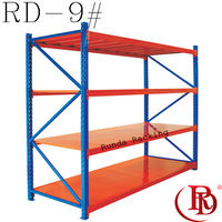 cheap drawers and stacking racks & shelves metal locking shelving