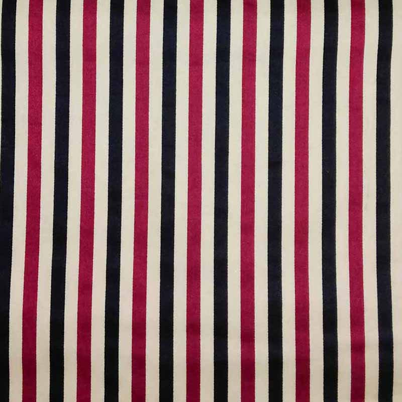 stripe fabrics for curtains cotton stripe fabric black and white