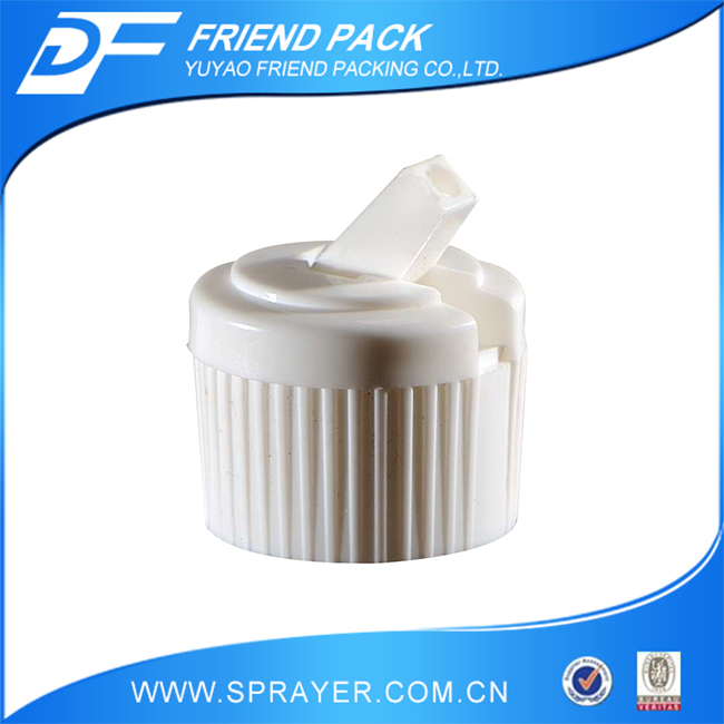good quality new 20/410,24/410 plastic soda bottle cap