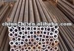 API5L petroleum /oil transportation hot rolled seamless carbon steel pipe