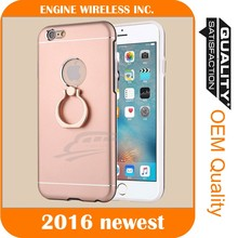 universal case cover 4 inch phone case key holder phone case for iphone 5 5g