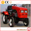 7-20hp China tractor auction garden tractor price list