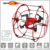 new product climb the wall toy flying drone ball mini quadcopter with LED lights