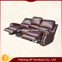 Factory supplier 2017 new products french style chair furniture in bangladesh sofa