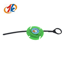 New Design Beyblade Spinning Tops Toy For Sale