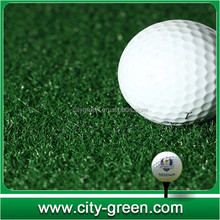 Factory Price Direct Environmental Artificial Sports Surface