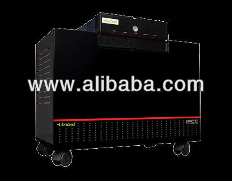 UPS INVERTERS BATTERIES