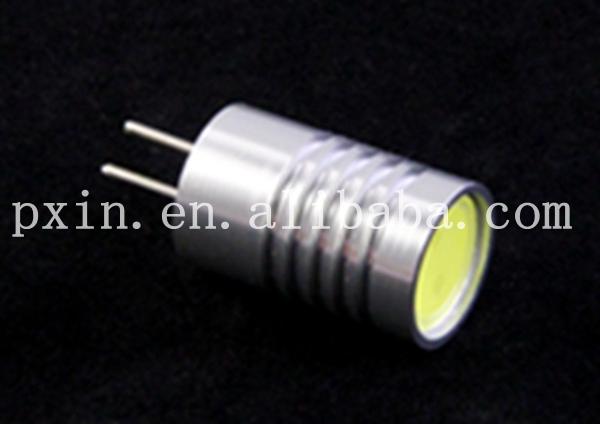 Cheap smd g4 led lighting spot 0.8w