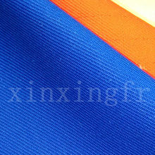 china 400gsm 100 cotton flame retardant chemicals for fabric textile