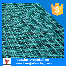 2015 Hot Sale! 304 316 3/4 Inch Stainless Steel Welded Wire Mesh