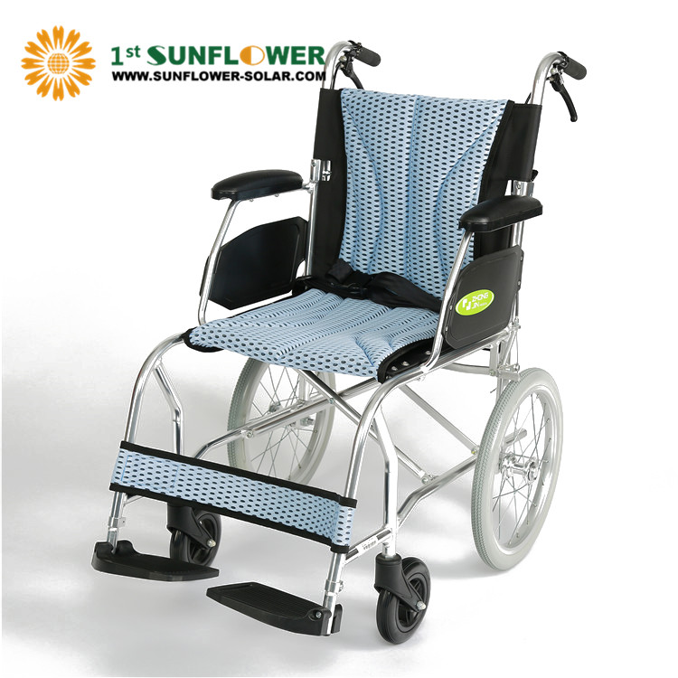Brand new manualwheelchair windsor region made in China