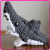 /product-detail/new-design-crochet-shark-style-baby-shoes-shark-shoes-baby-animal-shoes-60428268056.html