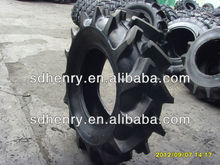 tractor rice tire