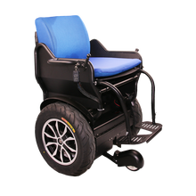 best portable mobility scooter seat disability car, reclining electric wheelchair