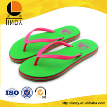 2016 Hot new product eva slipper arabic chappal slipper