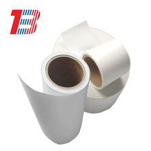 Manufacture Rolling PE Coating Paper Cheap Price Release Paper