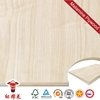 /product-detail/color-paper-thin-wood-veneer-plywood-widly-use-for-furniture-60001118676.html