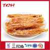OEM Natural Chicken Wrap Fish Hot Sale Dog Treats From China