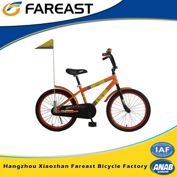 Hot sale 20 inch kids bicycle price bike for YDCD-20194
