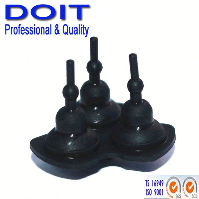 rubber valves for inflatables