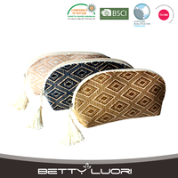 Eco-friendly Fashionable Cheap name brand purses for cheap