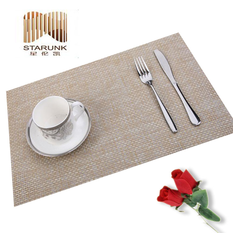centerpiece ideas for dining room table covers placemats online