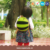 2017 Summer Fashion Bee Backpacks bags EVA Bumble bee Five choice kids animal shoulder bad