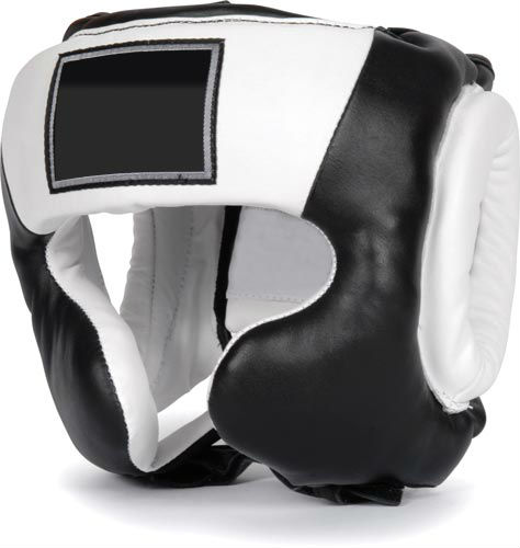 Head Guard/ Head Gear/ Head Protector