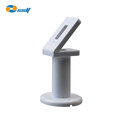 2013 HOT Great Quality Security Display Phone Stand