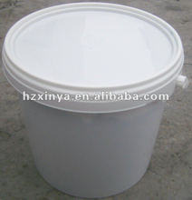 Complex Aluminium Based Grease
