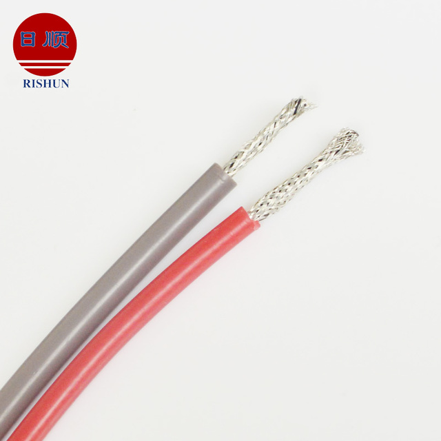16mm copper electrical cable_Yuanwenjun.com
