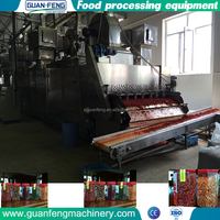 Wholesale Goods From China coconut oil processing machine