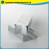 High Security Wall Protection Metal Main