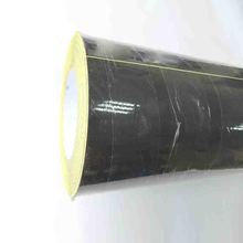 Cellulose Acetic Acid Resistant Cloth Tape