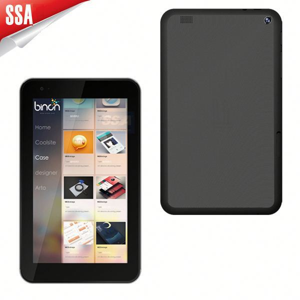 2014 Intel 8 inch Tablet pc Windows 8.1 sysem FOXCONN PCBA