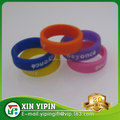 Unisex Wedding Ring Beautiful Finger Ring New Design Silicone Rubber Finger Ring