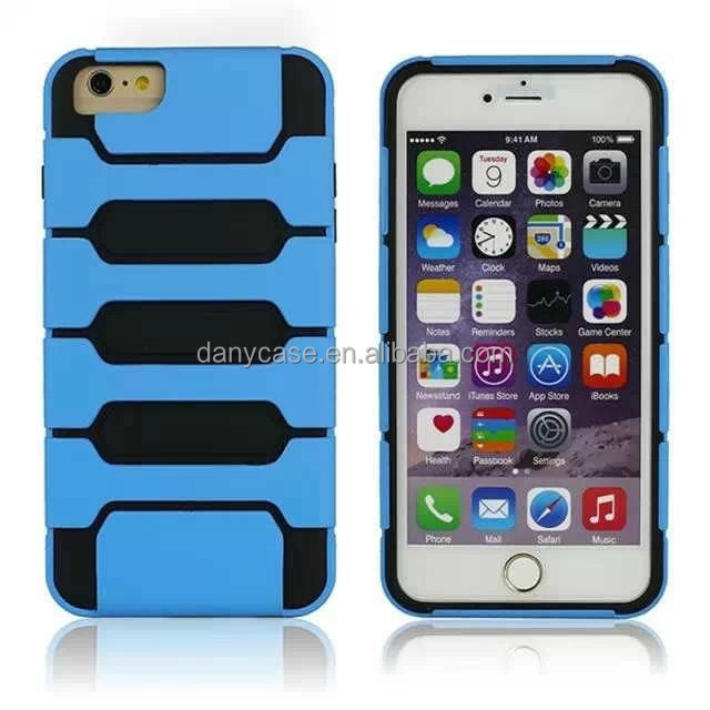 Fashion Innovative Mobile Phone Accessories For Iphone