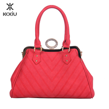 trendy fashion latest beautiful new model purse and ladies handbags